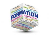 FORMATION2_ws1030737570